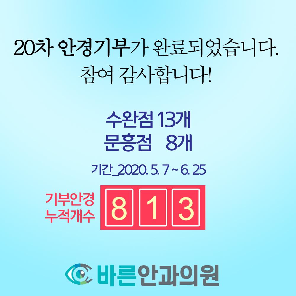 e5a8011d054462db4cb61078a74a8cee_1593052285_8168.jpg